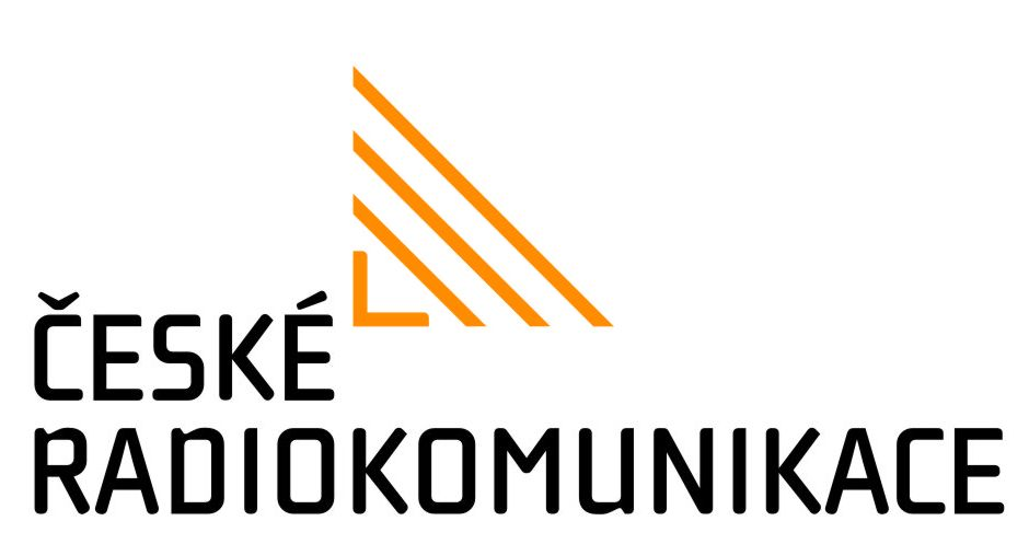 Logo CRa CMYK