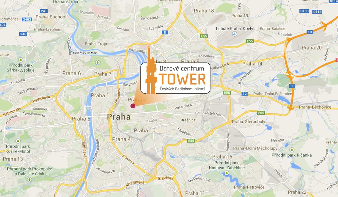 mapa_praha